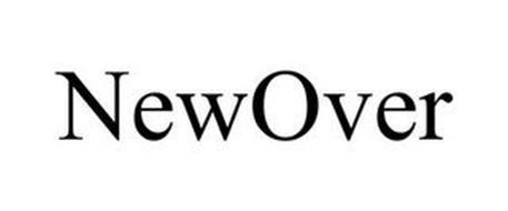 NEWOVER