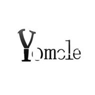 YOMOLE