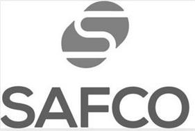 S SAFCO