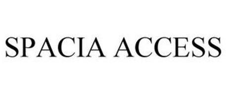 SPACIA ACCESS