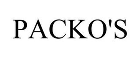 PACKO'S
