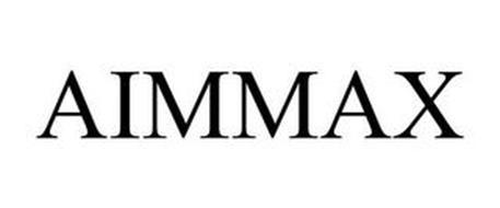 AIMMAX