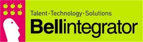 TALENT TECHNOLOGY SOLUTIONS BELLINTEGRATOR