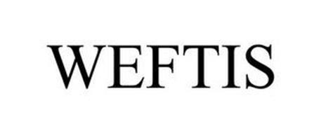 WEFTIS