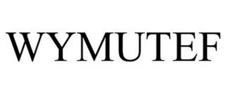 WYMUTEF
