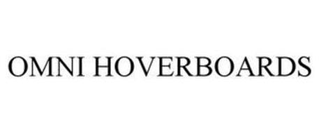 OMNI HOVERBOARDS