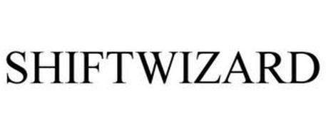 SHIFTWIZARD