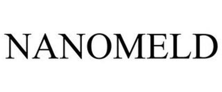 NANOMELD