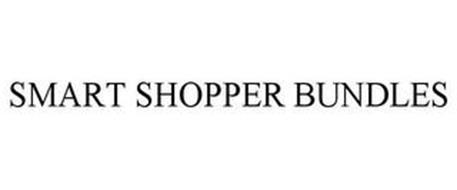 SMART SHOPPER BUNDLES