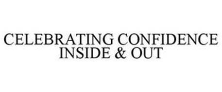 CELEBRATING CONFIDENCE INSIDE & OUT