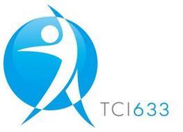 TCI633