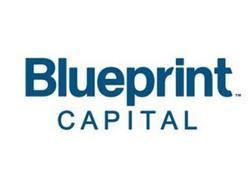 Blueprint capital group llc sunrise fl 33351 a trademark blueprint capital malvernweather Image collections