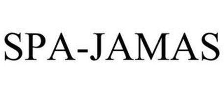 SPA-JAMAS
