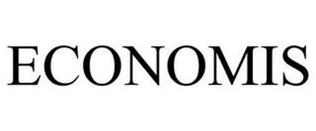 ECONOMIS