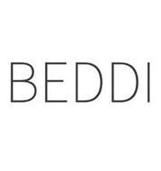 BEDDI