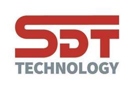 SDT TECHNOLOGY