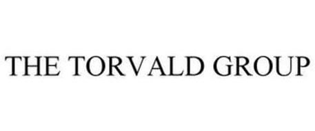 THE TORVALD GROUP