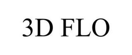 3D FLO