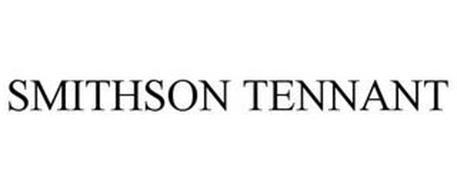 SMITHSON TENNANT