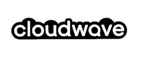 CLOUDWAVE