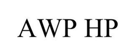 AWP HP