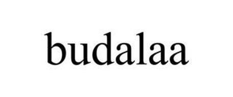 BUDALAA