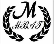 M MBAT
