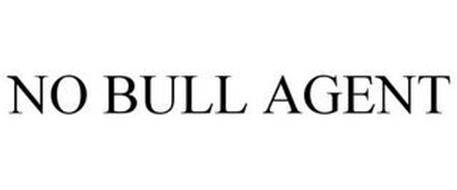 NO BULL AGENT
