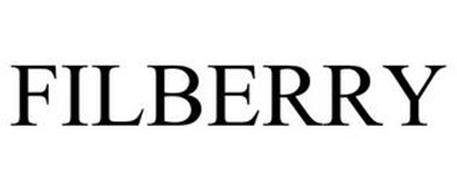 FILBERRY