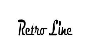 RETRO LINE