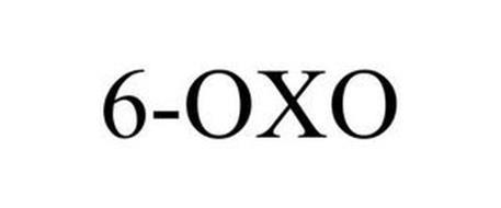 6-OXO