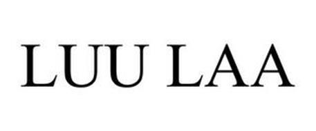 LUU LAA