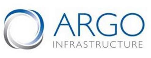 ARGO INFRASTRUCTURE