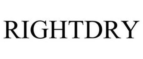 RIGHTDRY