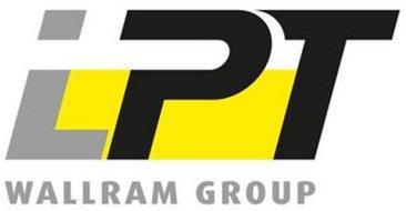 LPT WALLRAM GROUP