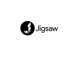 J JIGSAW