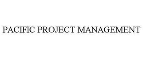 PACIFIC PROJECT MANAGEMENT