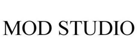 MOD STUDIO