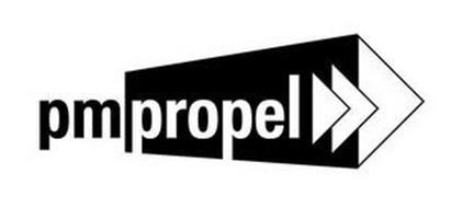 PM PROPEL