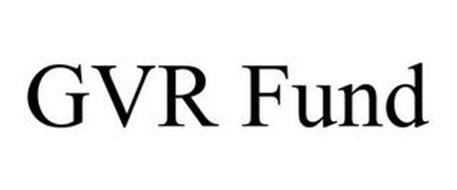 GVR FUND