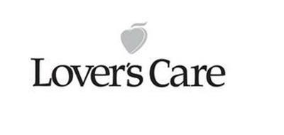 LOVER'S CARE
