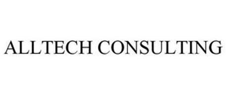 ALLTECH CONSULTING