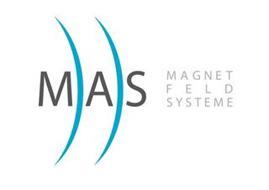 MAS MAGNET FELD SYSTEME