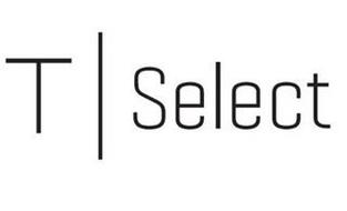 T SELECT