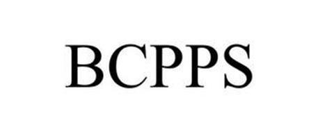 BCPPS