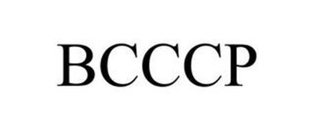 BCCCP