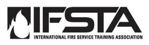 IFSTA INTERNATIONAL FIRE SERVICE TRAINING ASSOCIATION
