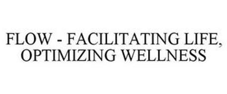 FLOW - FACILITATING LIFE, OPTIMIZING WELLNESS
