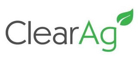 CLEARAG