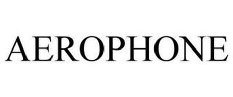 AEROPHONE
